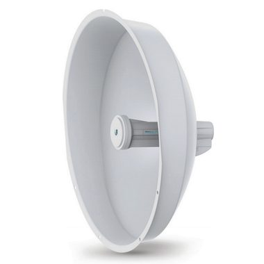Ubiquiti PowerBeam 5AC-500-ISO / Bridge s reflektorem / 5GHz / 450+ Mbps / 25+ km / 500mm / 27 dBi