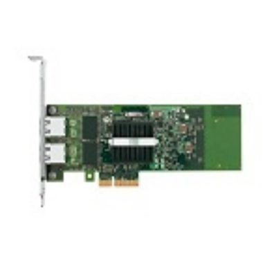 Lenovo ThinkServer 1Gbps Ethernet I350-T2 Server Adapter