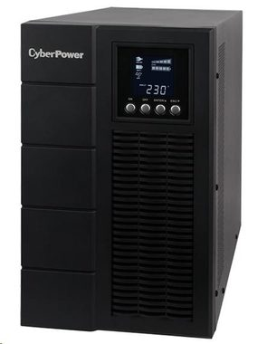 CyberPower MainStream OnLine 2000VA/1600W, Tower