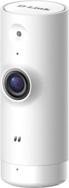D-Link DCS-8000LH / Mini HD Home Camera / 802.11ac / myDlink