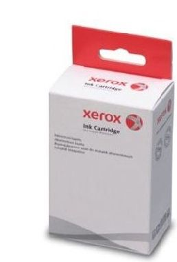 Xerox C8719 alternativní cartridge / HP Photosmart C5180, C6180 / 17 ml / Černá