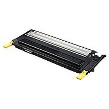 SAMSUNG toner yellow CLT-Y5082S pro CLP-620ND - 2000 str.