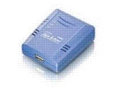 AIRLIVE XP.USB DRIVERS FOR WINDOWS DOWNLOAD