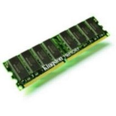 Kingston 1GB DDR2 667MHz / CL5 / 1.8V