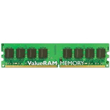 Kingston 2GB DDR2 667MHz / CL5 / 1.8V