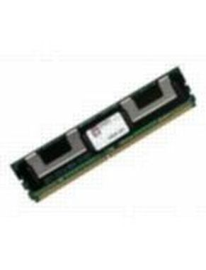 Kingston 4GB FBDIMM DDR2 667MHZ / CL5 / 1.8V / ECC