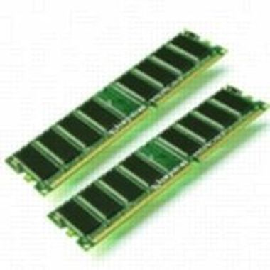 Kingston 2GB DDR3 1333MHz / 2x1GB KIT / CL9 / 1.5V