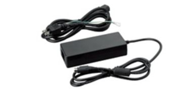 STAR Power Supply PS60L-24A adapter set for TSP