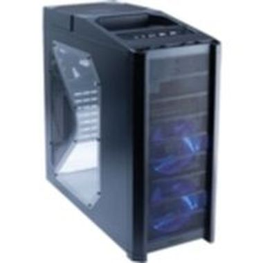ANTEC Nine Hundred Ultimate Gamer Case / ATX / bez zdroje