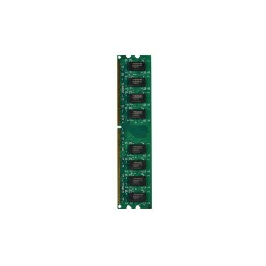 Patriot 2GB DDR2 800 MHz / CL6 / 1.8V