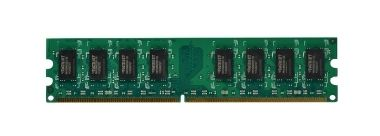 Patriot 1GB DDR2 800MHz / CL6 / 1.8V