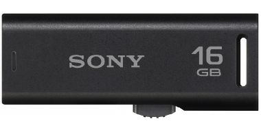 SONY Flash disk  USM16GR Micro Vault, 16GB
