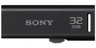 SONY Flash disk  USM32GR Micro Vault, 32GB