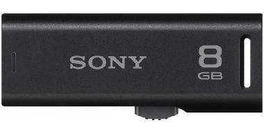 SONY Flash disk  USM8GR Micro Vault, 8GB
