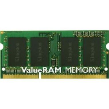 Kingston 8GB DDR3 1600MHz / CL11