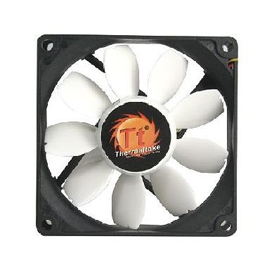 THERMALTAKE AF0043 Fan 80mm / 1600 RPM