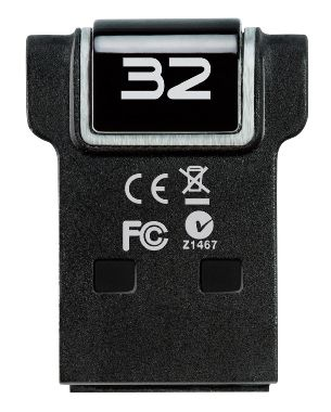 EMTEC Flashdisk S200 32GB USB 2.0