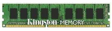 Kingston 8GB DDR3 1333MHz / ECC / pro HP Compaq