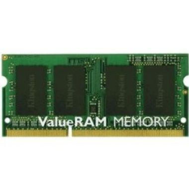 Kingston 8GB SO-DIMM DDR3 1600MHz