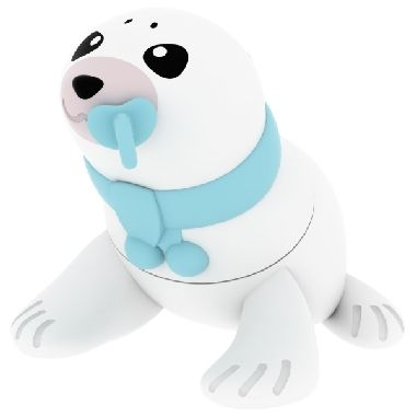 EMTEC Animalitos 8GB / USB 2.0 / Baby Seal