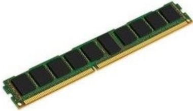 Kingston 4GB DDR3L 1600MHz / ECC / CL11 / DIMM 1.35V