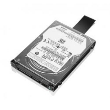 "Lenovo ThinkPad 500GB 4K Hard Drive / 2.5"" / 7200 rpm / SATA II / 7mm / Interní"