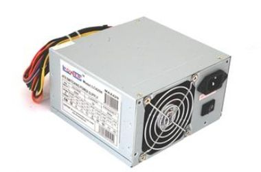LC POWER LC420H v1.3 420W / 80mm ventilátor