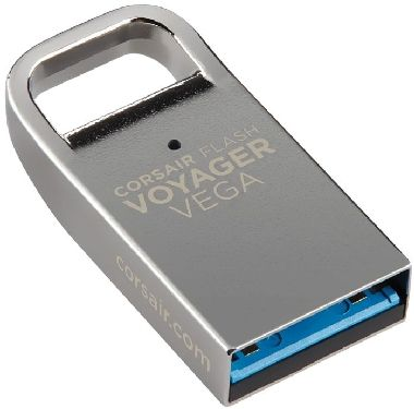 Corsair Flash Voyager Vega 64GB / USB 3.0