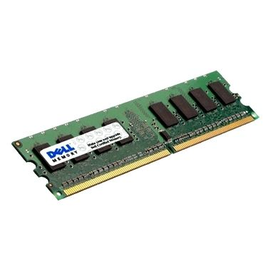 DELL 8GB RAM DDR3 (1x 8GB) 1600MHz / non-ECC/ pro PC OptiPlex/ Inspiron/ Vostro/ Precision/ XPS/ Alienware / výprodej
