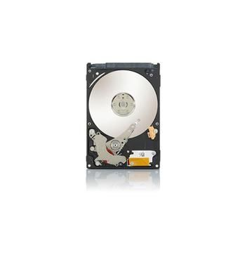 "SEAGATE Video / 2.5"" / 500GB / SATA/300 / 16MB cache"