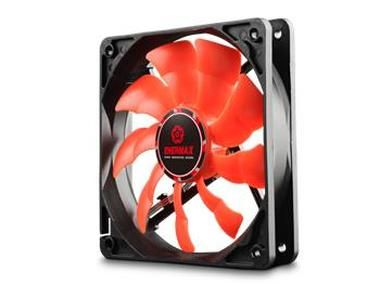 ENERMAX UCMAA12A / 120mm / Magma Advance fan