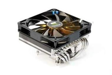 THERMALRIGHT AXP-140 RT