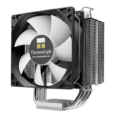 THERMALRIGHT True Spirit 90 M Rev.A / chladič CPU