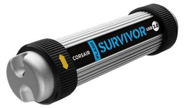 Corsair Flash Survivor 16GB / USB 3.0