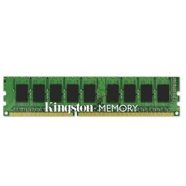 Kingston 8GB / 1600MHz / DDR3 / Reg ECC / Single Rank / pro IBM