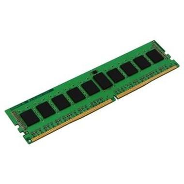 Kingston 16GB 2133MHz / DDR4 / ECC Reg / CL15 / DIMM / 2Rx4 Hynix A