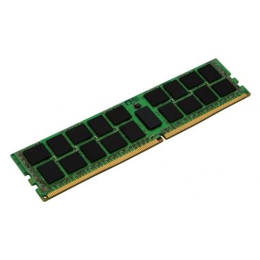 Kingston 16GB 2133MHz / DDR4 / ECC Reg / pro Cisco