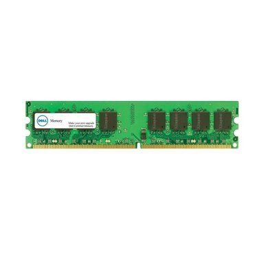 DELL 8GB RAM/ DDR3 RDIMM 1600 MHz 1RX4 ECC LV/ Single Rank / pro PowerEdge R(T) 320/ 620/ 720