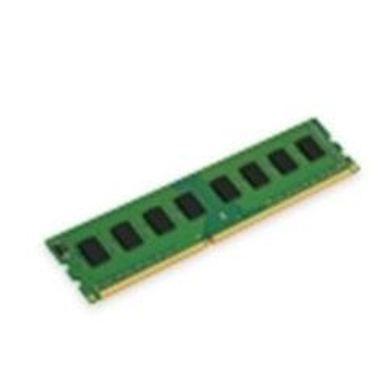Kingston 8GB DDR3L 1600MHz / 1x8GB / CL11 / Non-ECC
