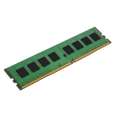 Kingston 8GB DDR4 2133MHz / DIMM / Non-ECC / 1.2V
