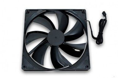 EKWB EK-FAN 180 PWM (500-900 RPM)