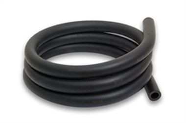EKWB EK-Tube ZMT Matte Black 16.1-11.1mm (3m RETAIL)