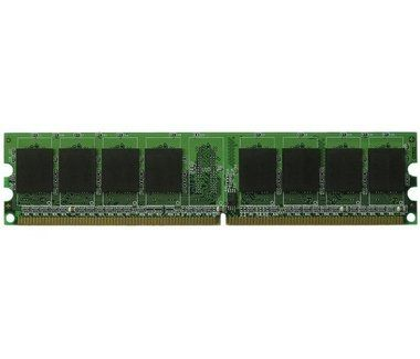 DELL 8GB / 2133MHz / DDR4 / ECC / pro PowerEdge T130/ R230/ R330/ T330
