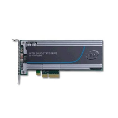"Intel SSD DC P3600 800GB / 2.5"" U.2 NVMe / MLC / RW: 2600/1000 MBps / IOPS: 430K/50K / MTBF 2mh / 5y"