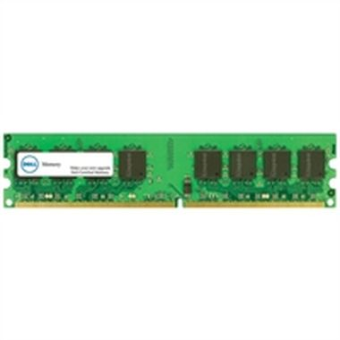 DELL 8GB / 2133MHz / DDR4 / 2Rx8 ECC / pro PowerEdge T130; R230; R330; T330