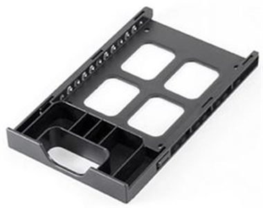 Synology Disk Tray (Type SSD)