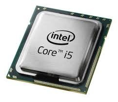 TRAY - Intel Core i5-3570T @ 2.3GHz / TB 3.3GHz / 4C4T / 256kB, 1MB, 6MB / HD Graphics 2500 / 1155 / Ivy Bridge / 45W