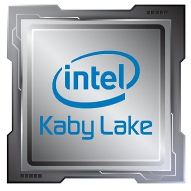 Intel Core i5-7500 @ 3.4GHz - TRAY / TB 3.8GHz / 4C4T / 256kB, 1MB, 6MB / HD Graphics 630 / 1151 / Kaby Lake / 65W
