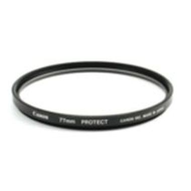 Canon 67mm PROTECT