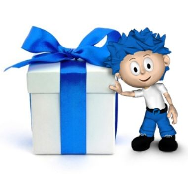 Tablet security 8-port alarm system / Loop sensor cable